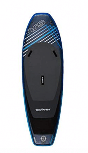 NRS Quiver Inflatable SUP