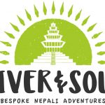 River and Soul Adventures
