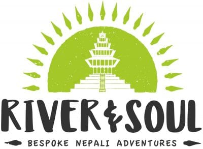 Find Nepal's Culture On Its Rivers