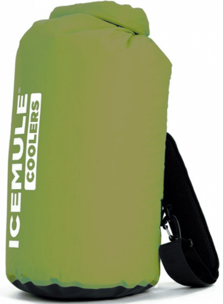 IceMule Coolers Classic Cooler